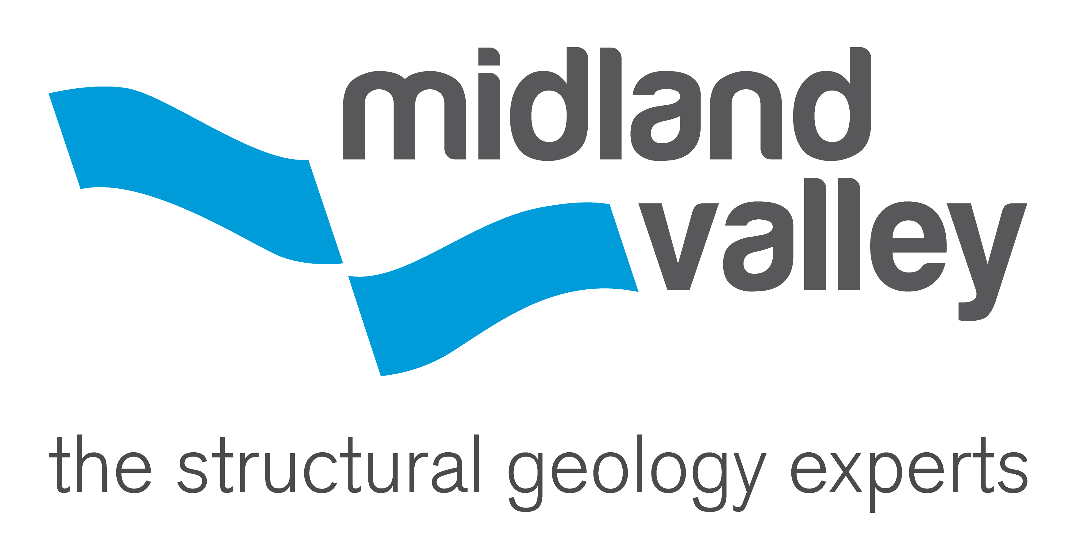 Midland Valley logo