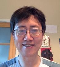 Dr. Maosheng Miao